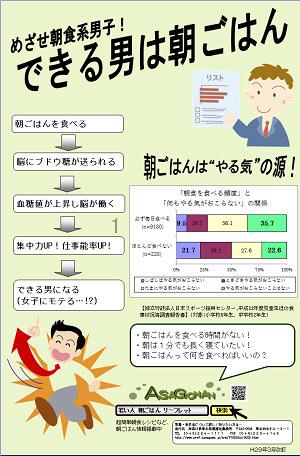 pdf 8アップ 印刷