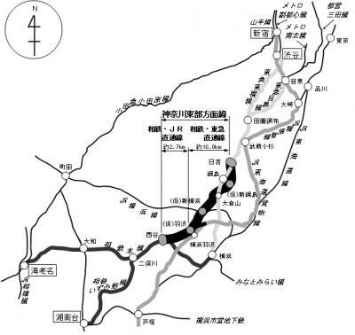 http://www.pref.kanagawa.jp/docs/gd6/cnt/f480250/images/606656.jpg