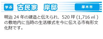 C-002.jpg