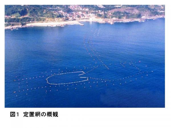 http://www.pref.kanagawa.jp/docs/jx3/cnt/f532586/images/789522.JPG