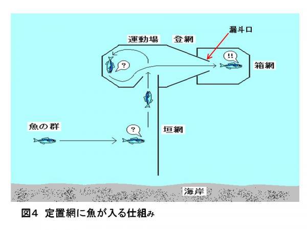 http://www.pref.kanagawa.jp/docs/jx3/cnt/f532586/images/789525.JPG