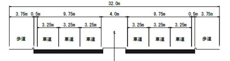都市計画道路 横浜藤沢線 - 神奈川県ホームページ