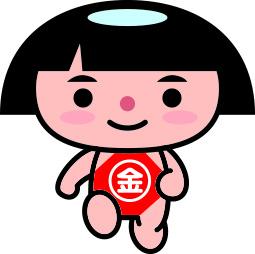 神奈川 県 ゆる キャラ
