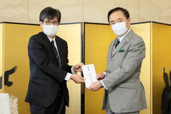 県民 共済 神奈川