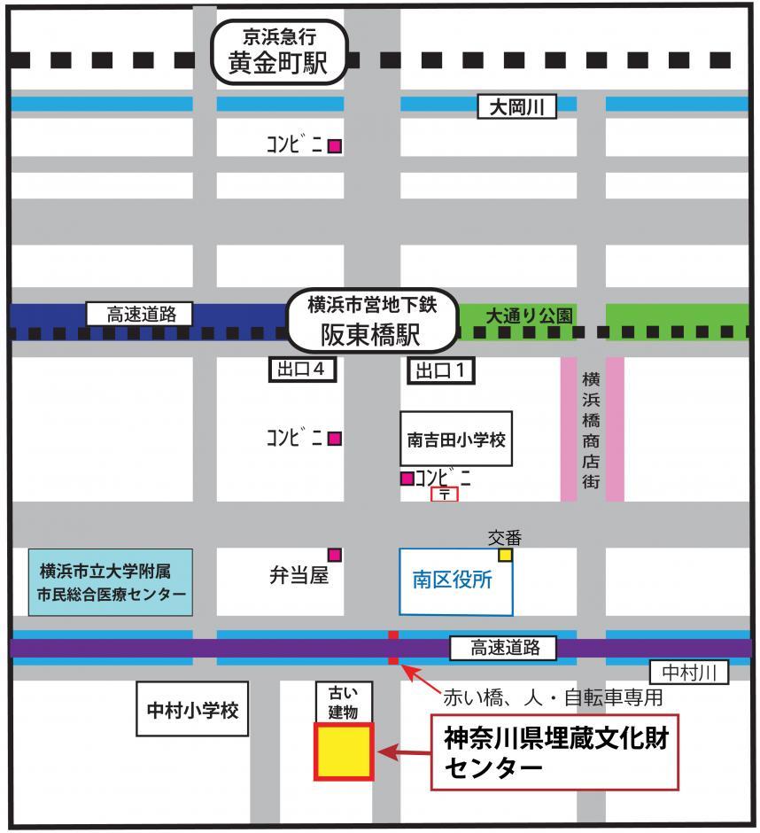 小学校 横浜 夏休み 市