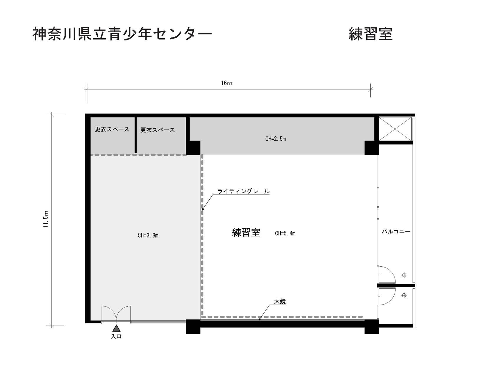 弥生 pdf 印刷 高解像度